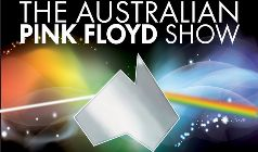 The Australian Pink Floyd Show tickets at Cullen Performance Hall in Houston
