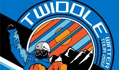 Twiddle tickets at PlayStation Theater in New York