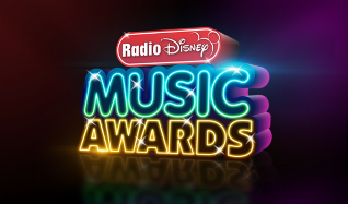 2017 Radio Disney Music Awards tickets at Microsoft Theater in Los Angeles