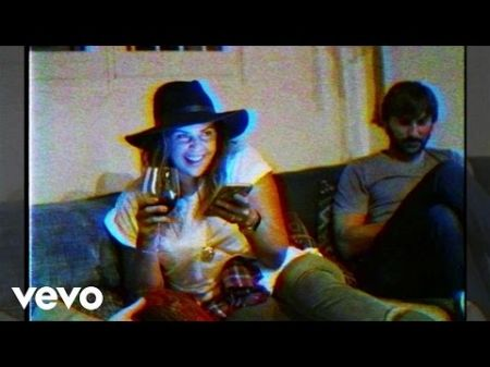 Lady Antebellum release new single 'You Look Good' & announce world tour