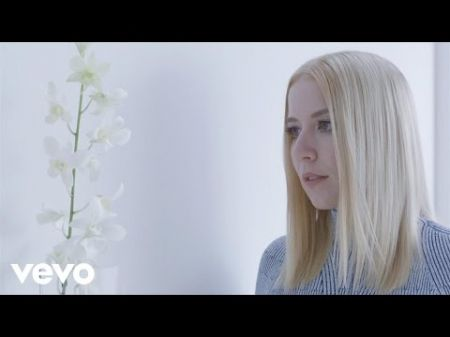 Austra paints compelling picture of 'Future Politics' with new music videos