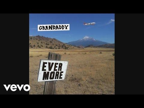 Grandaddy Band Tour