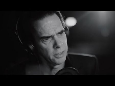 Nick Cave & The Bad Seeds add European tour dates