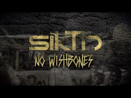 Sikth release new song 'No Wishbones'