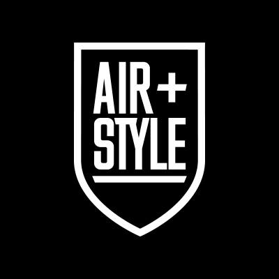 Set times for Air + Style LA revealed