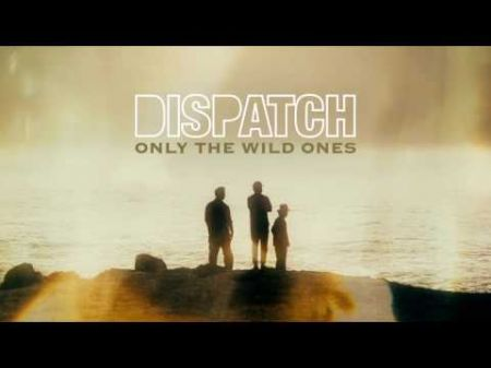 Dispatch to play Chastain Park with first national tour in five years