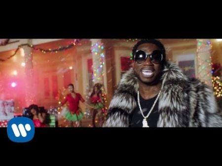 Gucci Mane announces dates for his TrapGod Tour