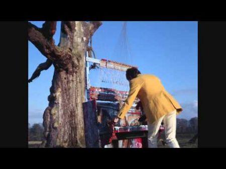 Beatles landmark Strawberry Field to be revitalized