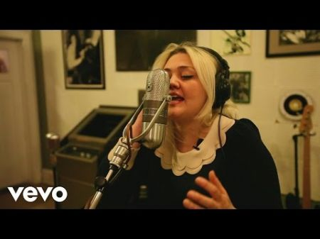 5 things you didn't know about Elle King