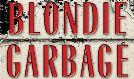 Blondie & Garbage tickets at Fiddler's Green Amphitheatre in Greenwood Village