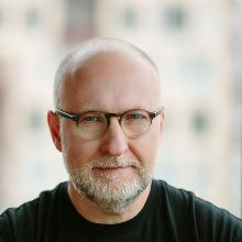 Bob Mould tickets at The Sinclair, Cambridge