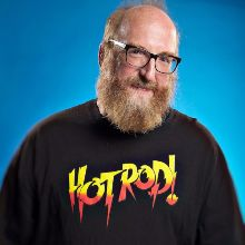 Brian Posehn tickets at Rams Head Live! in Baltimore