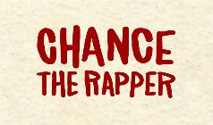 Chance The Rapper tickets at Oracle Arena in Oakland