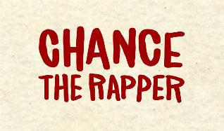 Chance The Rapper **SOLD OUT** tickets at Red Rocks Amphitheatre in Morrison