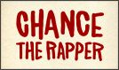 Chance The Rapper tickets at Scottrade Center, St Louis