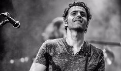Dweezil Zappa: 50 Years Of Frank tickets at Rams Head Live! in Baltimore