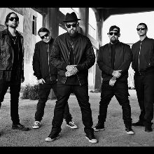 Good Charlotte tickets at The NorVa in Norfolk