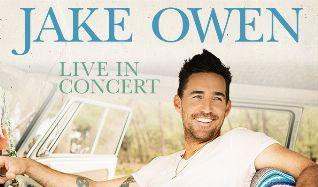 Jake Owen tickets at Royal Oak Music Theatre in Royal Oak