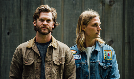 Jamestown Revival tickets at Royale, Boston