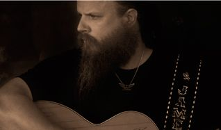 Jamey Johnson tickets at Showbox SoDo, Seattle