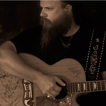 Jamey Johnson tickets at Rams Head Live!, Baltimore