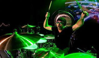 Jason Bonham's Led Zeppelin Experience tickets at The Greek Theatre in Los Angeles