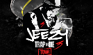 Jeezy tickets at The Warfield in San Francisco