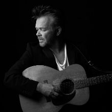 John Mellencamp tickets at Mizner Park Amphitheater in Boca Raton