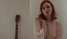 Karen Elson tickets at Rough Trade NYC, Brooklyn