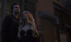 Marian Hill tickets at Fonda Theatre, Los Angeles