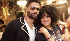 Marsha Ambrosius & Eric Benet tickets at Rams Head Live! in Baltimore