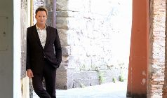 Russell Watson: Live In Concert tickets at The Theatre at Ace Hotel in Los Angeles