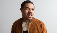 Taylor Bennett tickets at Chop Suey in Seattle