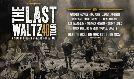 The Last Waltz 40 Tour: A Celebration Of The 40th Anniversary tickets at Verizon Theatre at Grand Prairie in Grand Prairie