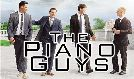 ThePianoGuys tickets at Verizon Theatre at Grand Prairie in Grand Prairie