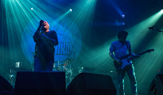 Ween tickets at Royal Oak Music Theatre, Royal Oak