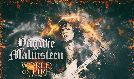 Yngwie Malmsteen tickets at Starland Ballroom in Sayreville