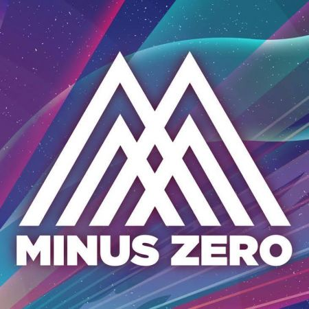 Minus Zero Festival 2017's high-energy lineup includes Bassnectar, Griz and more