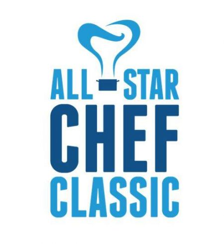 All-Star Chef Classic to take place at L.A. LIVE March 8-11