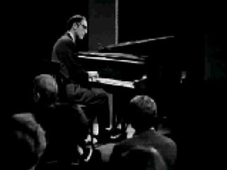 Top 10 best Tom Lehrer songs