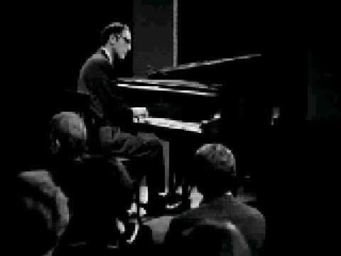 Top 10 best Tom Lehrer songs
