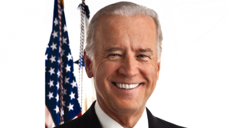Former Vice Preside Joe Biden will speak at the SXSW conference and festival this coming Sunday.
