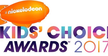 Kids Choice Awards feature Camila Cabello, Machine Gun Kelly and more