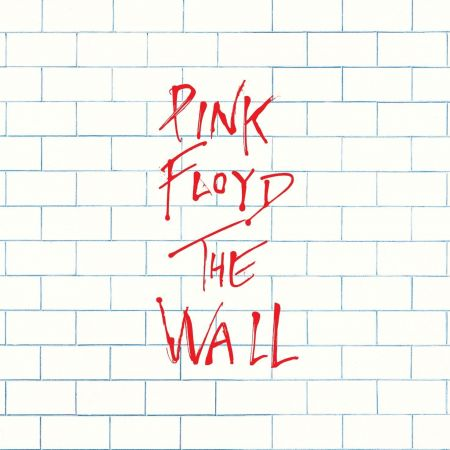 Original paintings from Pink Floyd's 'The Wall' to be displayed and sold