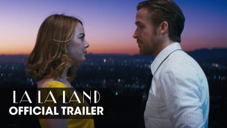 'La La Land In Concert' national tour to kick off at Hollywood Bowl in May