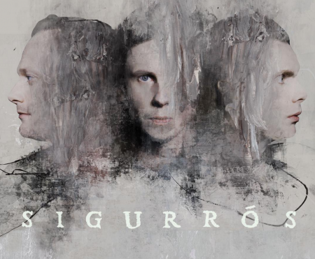 Sigur Rós have moved their previously scheduled date at the Bren Events Center in Irvine to the Fox Theater Pomona on April 10