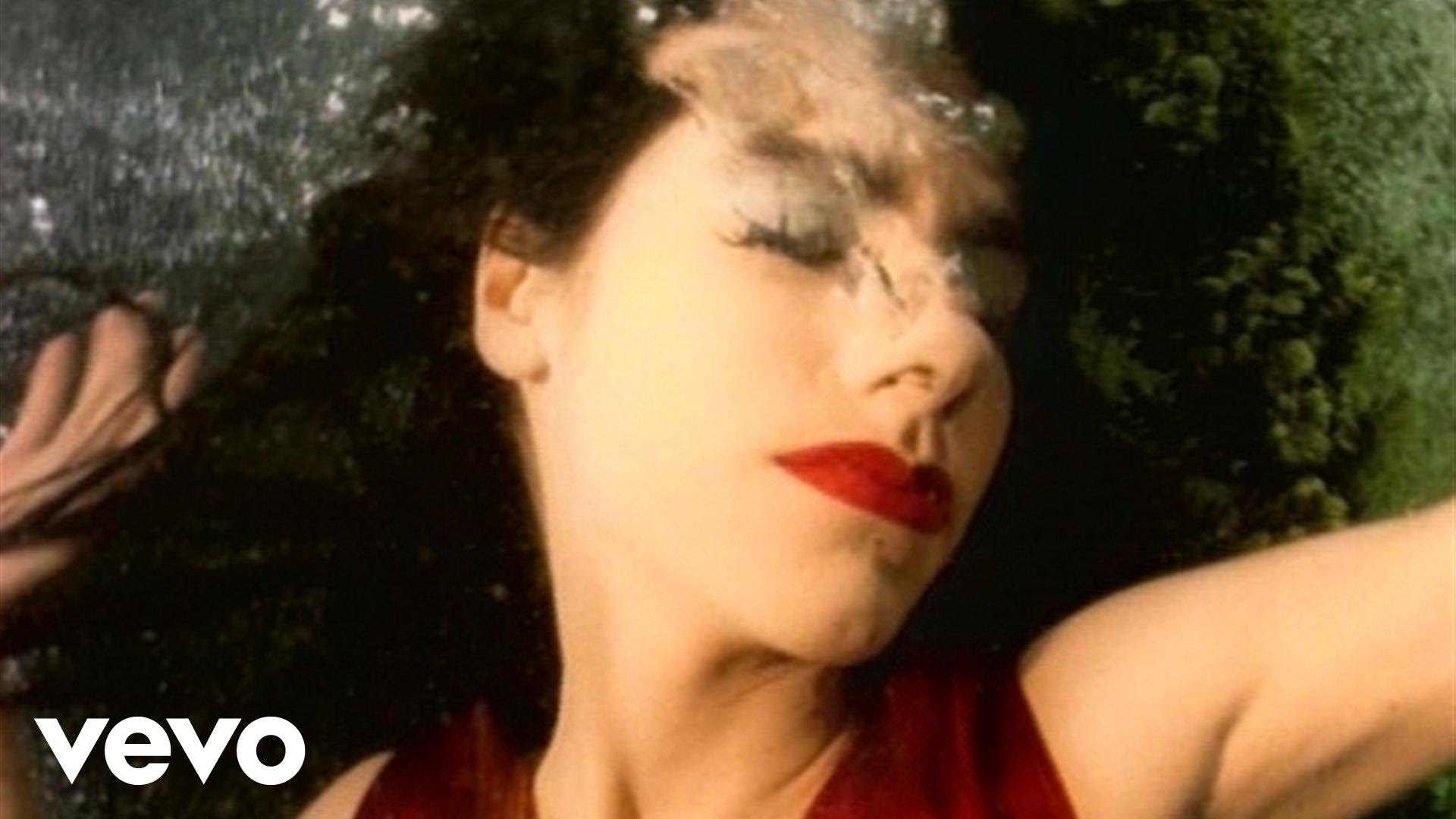 PJ Harvey coming to Dallas for first time in a decade