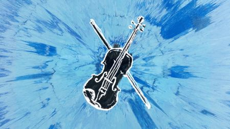 6 more mind-blowing milestones Ed Sheeran has hit with 'Divide'