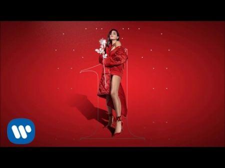 Listen: Uffie returns on Charli XCX's 'Babygirl' collaboration