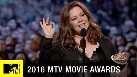 MTV revamps annual Movie Awards show to also recognize TV honorees